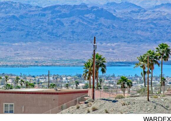 3624 Desert Garden Dr., Lake Havasu City, AZ 86404 Photo 28