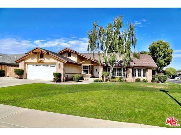 1808 Cross Oak, Bakersfield, CA 93311 Photo 1