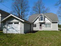 Home for sale: 663 Harrison, Harbor Springs, MI 49740