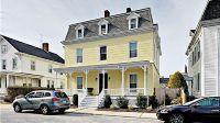 Home for sale: 15 Rhode Island Avenue, Newport, RI 02840