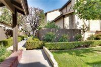 Home for sale: 1145 Arcadia Avenue #1, Arcadia, CA 91007