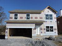 Home for sale: 3825 Swan Ridge Dr., Antioch, TN 37013