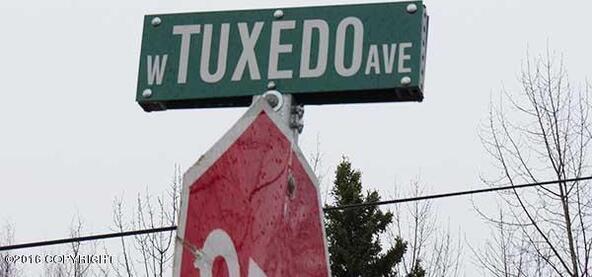 21455 W. Tuxedo Ave., Willow, AK 99688 Photo 23