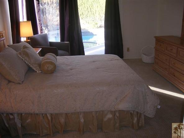 76836 Oklahoma Avenue, Palm Desert, CA 92211 Photo 25
