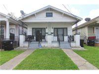 Home for sale: 2704-2706 Clover St., New Orleans, LA 70122