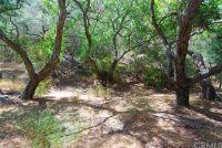 Home for sale: 28552 Silverado Canyon Rd., Silverado, CA 92676