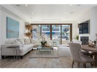 Home for sale: 34th St., Newport Beach, CA 92663