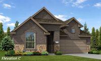 Home for sale: 3704 Harbour Mist Trail, Denton, TX 76208