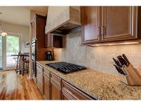 Home for sale: 7620 West Grand Avenue, Denver, CO 80123