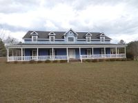 Home for sale: 518 S. Johnson St., Mount Vernon, GA 30445