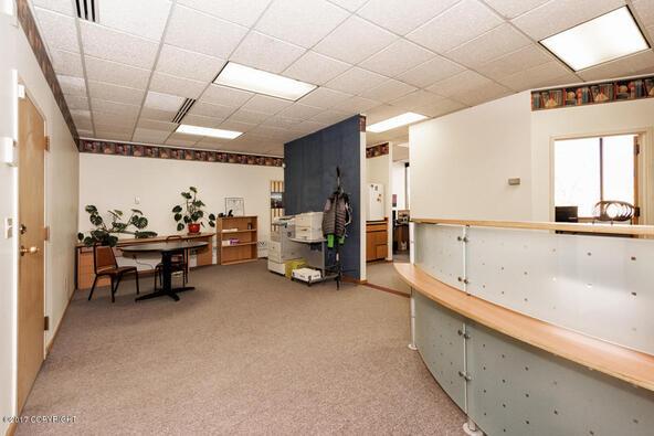 6927 Old Seward Hwy., Anchorage, AK 99518 Photo 18