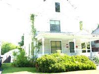 Home for sale: 204 Main St., Bennington, VT 05201
