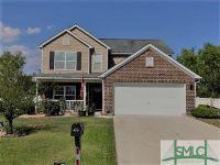 Home for sale: 49 Glenwood Ct., Pooler, GA 31322