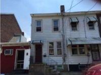 Home for sale: 62 Woolverton Ave., Trenton, NJ 08611