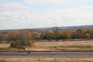 Lt15 Meadow Ridge Ln., Plymouth, WI 53073 Photo 7