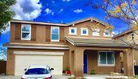 Home for sale: 716 Vista San Matias, San Diego, CA 92154
