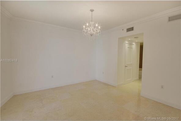 16275 Collins Ave. # 1802, Sunny Isles Beach, FL 33160 Photo 8