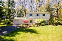 Home for sale: 104 E. Newman Rd., Williamston, MI 48895