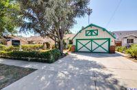 Home for sale: 6901 Langdon Avenue, Van Nuys, CA 91406