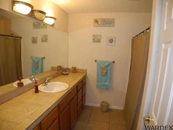 32044 Rio Vista Rd., Parker, AZ 85344 Photo 9