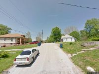 Home for sale: Gross, Alton, IL 62002