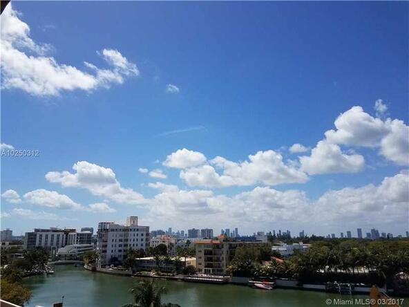 2555 Collins Ave., Miami Beach, FL 33140 Photo 6