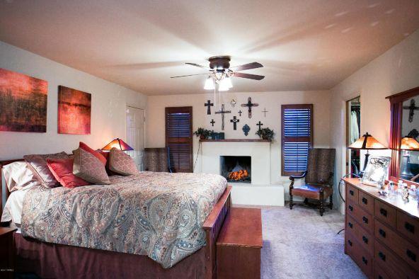 2621 N. Swan, Tucson, AZ 85712 Photo 3
