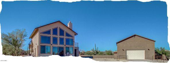 14144 E. Westland Rd., Scottsdale, AZ 85262 Photo 65