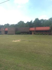 Home for sale: 244 Allen Lake Rd., Waverly Hall, GA 31831