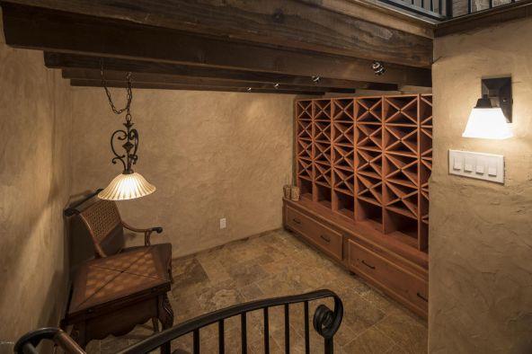 390 E. Monte Vista Rd., Phoenix, AZ 85004 Photo 52