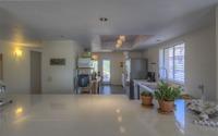 Home for sale: 37801 N. Cave Creek Rd. #11, Cave Creek, AZ 85331