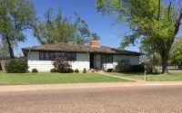 Home for sale: 1148 North Prospect Avenue, Liberal, KS 67901