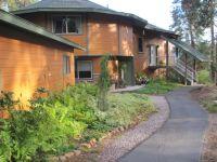 Home for sale: 275 Eagle Dr., Chewelah, WA 99109