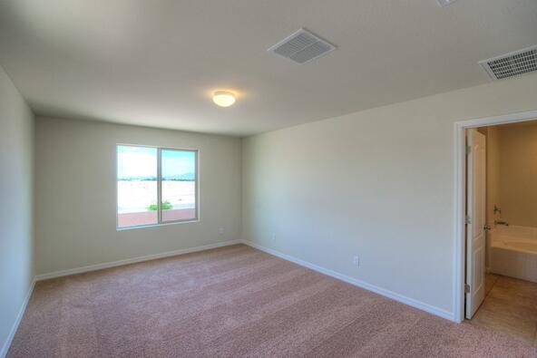 8212 West Kittiwake Lane, Tucson, AZ 85757 Photo 5