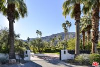 Home for sale: 1993 S. Mesa Dr., Palm Springs, CA 92264