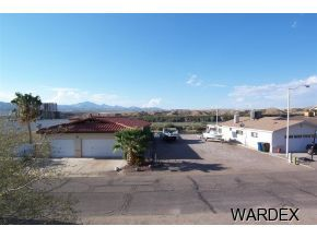 1400 Riverfront Dr., Bullhead City, AZ 86442 Photo 14