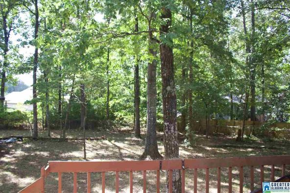 1007 Autumn Cir., Maylene, AL 35114 Photo 13