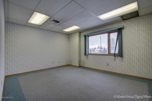 7031 Arctic Blvd., Anchorage, AK 99518 Photo 48