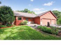 Home for sale: 9165 164th Ln. N.W., Anoka, MN 55303