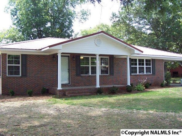 472 Mcville Rd., Boaz, AL 35957 Photo 3