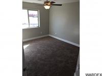 Home for sale: 3275 Palmtree Dr., Lake Havasu City, AZ 86404