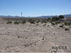5148 E. Concho Cv, Topock, AZ 86436 Photo 4