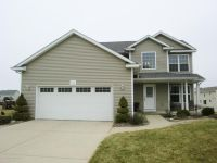 Home for sale: 3620 Fernwood Ln., Mason, MI 48854