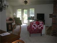 Home for sale: 4432 Baxter Dr., Oklahoma City, OK 73120