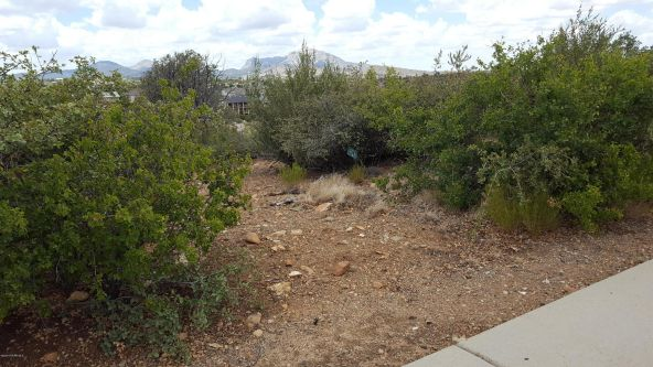1558 Via Linda Ln., Prescott, AZ 86301 Photo 1