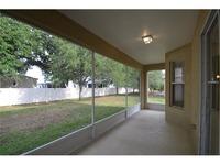Home for sale: 3519 101st Avenue E., Parrish, FL 34219