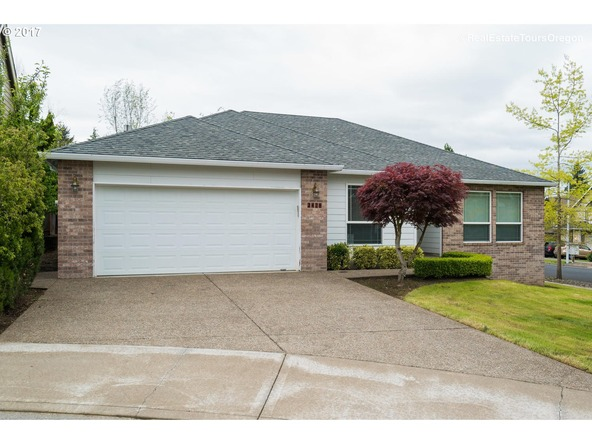 2428 Pansy Ct., Forest Grove, OR 97116 Photo 13