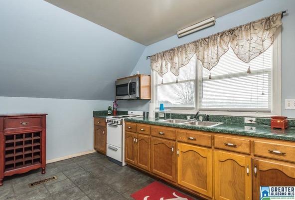5099 Walnut Dr., Sylvan Springs, AL 35118 Photo 26