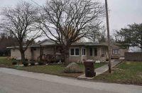 Home for sale: 303 N. Morton St., Francesville, IN 47946