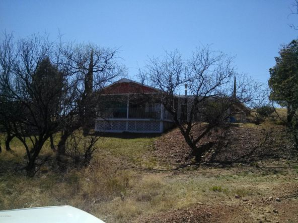 16450 W. Arivaca Rd., Arivaca, AZ 85601 Photo 1